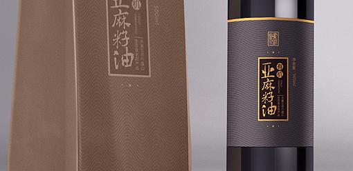 中国包装设计网资深作业设计师包装机械设计大推荐哈工大图片